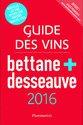 Guide Bettane & Desseauve 2016 Vintage 2013